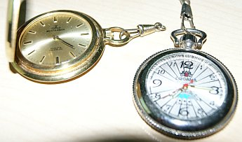 welche swatch uhren haben sammlerwert