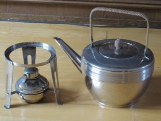 alter zylinder verkaufen
