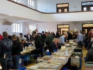 News Für Münzsammler Und Numismatiker Zum Thema Münzen Sammeln