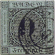 Die Teuersten Briefmarken Deutschlands Und Der Welt
