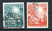 Briefmarken der BRD