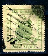 Briefmarken Südafrika