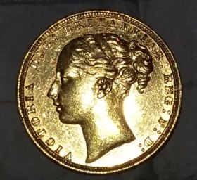 Coins and Coin Collecting