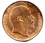 gb_1_penny_1903.jpg