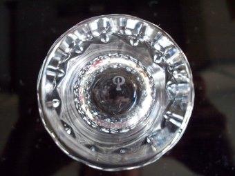 Kristal Lampen Amsterdam : ≥ kroonluchters kristal lampen kroonluchters marktplaats