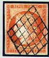 Frankreich 1 Franc