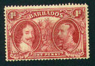 Stamps & Philately