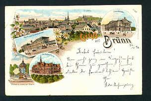Ansichtskartenbörse alte ansichtskarten alte postkarten