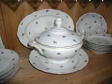 antworten auf fragen zum thema keramik und porzellan. Black Bedroom Furniture Sets. Home Design Ideas