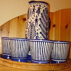 Keramik und porzellan sammeln f r sammler von porzellan for Welche deckel sammeln