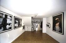Kunstgalerie Pretty Portal