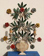 Lampen für Sammler zu verkaufen