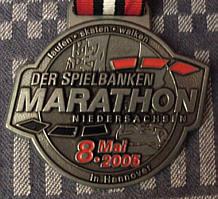 spielbankenmarathon hannover