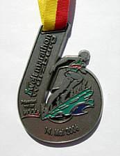 würzburg marathon strecke
