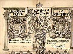 Dokument von  Hermann Heidborn