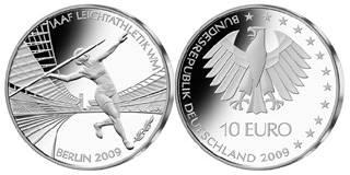 münzensammlung wert bestimmen