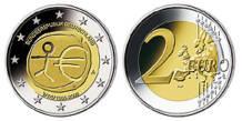 News Zum Thema Münzen Sammeln Vom Jahr 2006 2010
