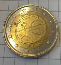 Wertvolle Euro Münzen Erkennen Und Lukrativ Verkaufen Bananaoilse
