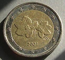 2 Euro Münzen Wert Liste O2 Partner