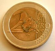 Fehlprägungen Abarten Und Varianten Der Euro Münzen Der Niederlande