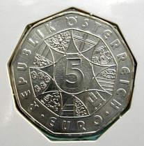münzen günstiger 2 euro gedenkmünzen