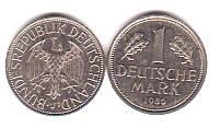 münzwerte bestimmen