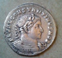 Münzen Und Numismatik