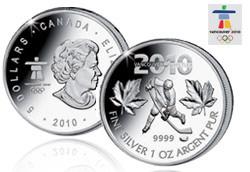nehmen schweizer banken silbermünzen