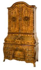 News Zum Thema Antiquitäten Sammeln Für Antiquitätensammler