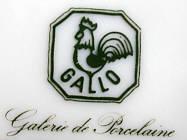Porzellan von Villeroy & Boch AG