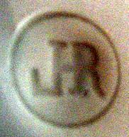 Porzellan von L. Hutschenreuther