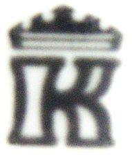 Porzellan von Ksiaz