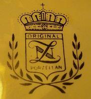 Porzellan von Antik 2000 GmbH