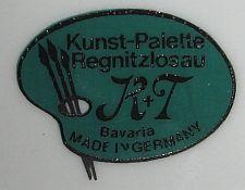 Porzellan von Kleiber Prozellan GmbH