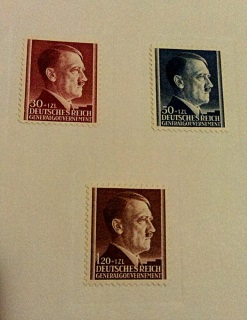 sammler com: Information about Stamps, Stamp Collecting and